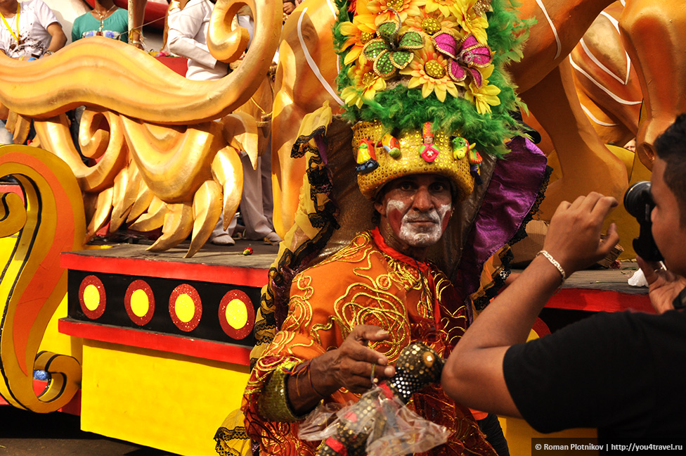 135_Carnaval_Barranquilla_2_Colombia_061