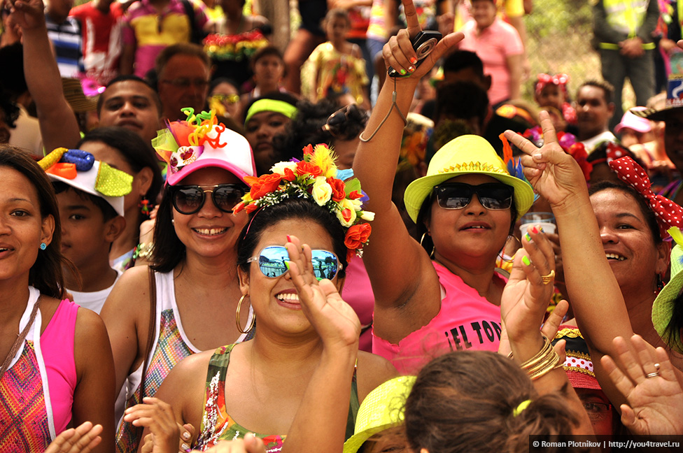 134_Carnaval_Barranquilla_Colombia_057